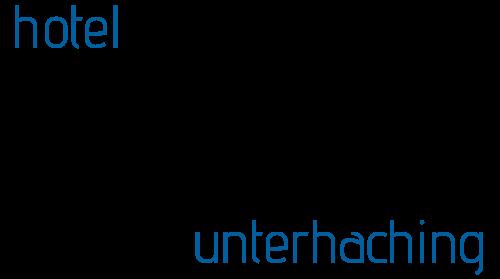 Hotel Demas Garni Unterhaching Logo